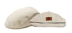 GORRA- CONF-CANV.png