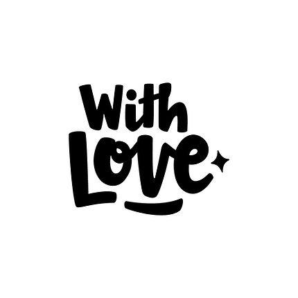 WithLove_Logo_vert_black.jpg