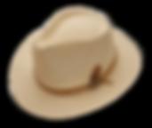 Sombrero de algodon ventilado australiano para verano