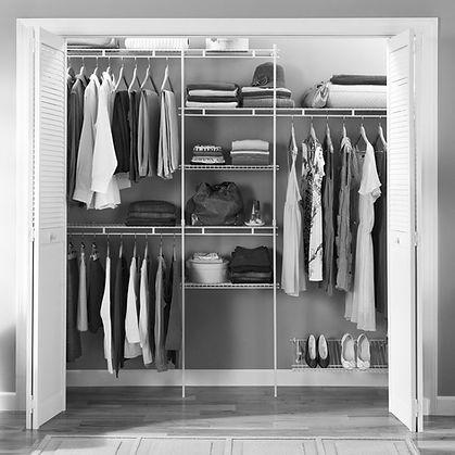 closet Organizing.jpg