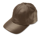 Cap leather