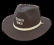 Sombreros promocionales / publicidad