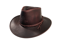 Lagomarsino - Catálogo Sombreros 1501b5fbe9a