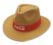 Sombrero Publicitario
