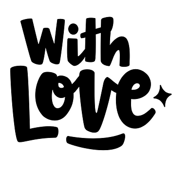 WithLove.png