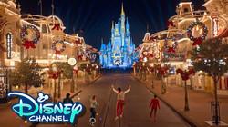 disney-holidays-magic-quest.png
