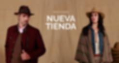 NUEVA-TIENDA.png
