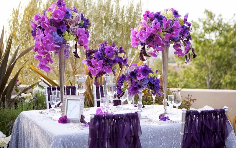arreglo-floral-largo