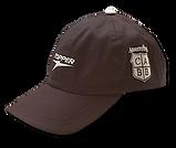 Promocional gorra