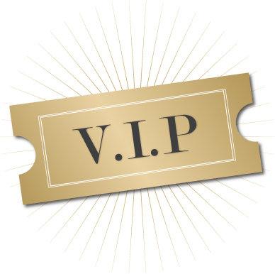 VIP SUBSCRIPTION 2020-2021