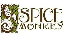 Spice-Monkey-Logo-Large.jpg