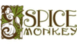 Spice-Monkey-Logo-Large.jpg