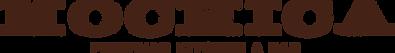 Mochica-SF-Logo.png