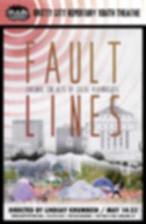Faultlines 2019 poster final LARGE.jpg