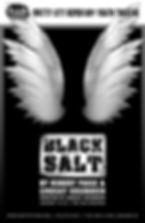Black Salt 2019 poster final LARGE.jpg