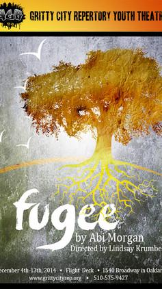 Fugee 2014