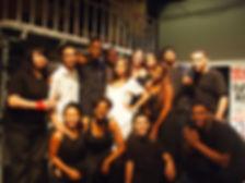 Ensemble 2013-2014