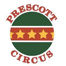 prescott circus.jpg