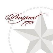 prospect+772.jpg