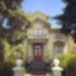 pardee house.jpg