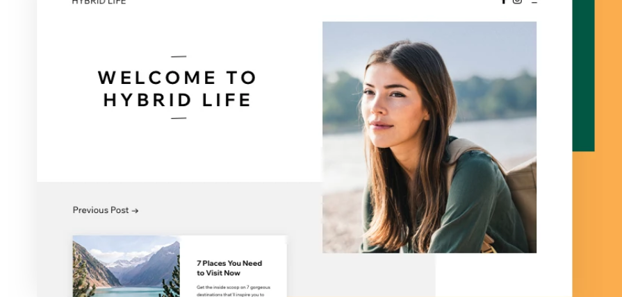 Screenshot_2020-09-30 Create a Free Blog