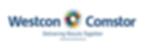 Simple Desenvolvedores westcon comstor parceiro microsoft windows office