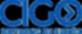 Simple Desenvolvedores software de gestao cigo emissão de Nota Fiscal Controle de estoque controle de vendas controle de entregas