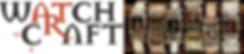 watchcraft banner.png