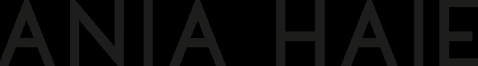 Ania Haie Logo_100%-black.png