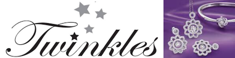 Twinkles Banner.png