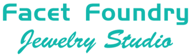 Facet Foundry with Logo_edited.png