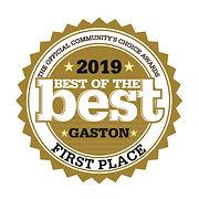 BOB19_Gaston_FirstPlace_Logo_Color.jpg