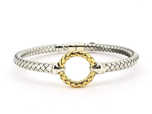 SS/18KY Traversa Bracelet