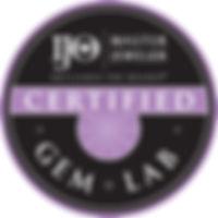 CGL logo.jpg