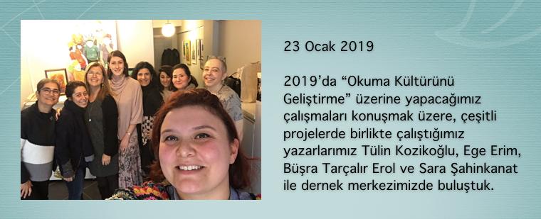23 Ocak 2019 Gündüz - Bülten.png