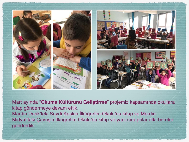 Mart2019Bülten_kopyası-09.jpg