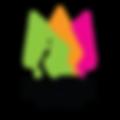 Logo RIF 2020-02.png