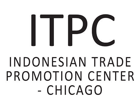 logo-ITPC.jpg