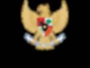 logo-kjri-chicago-48''x36''.png