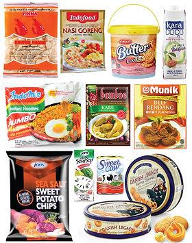 produk-indonesia.jpg