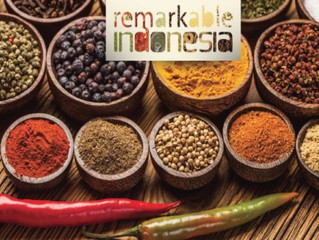 Indonesia to hold national product fair in USA