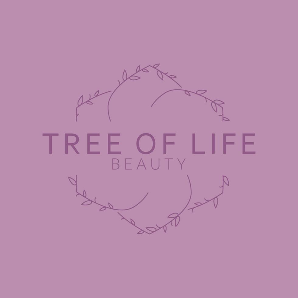 Tree of Life Beauty