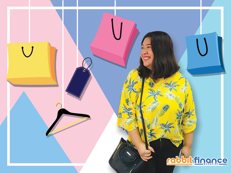 Plus Size Shopping Guide banner