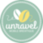 Unravel logo 2.png