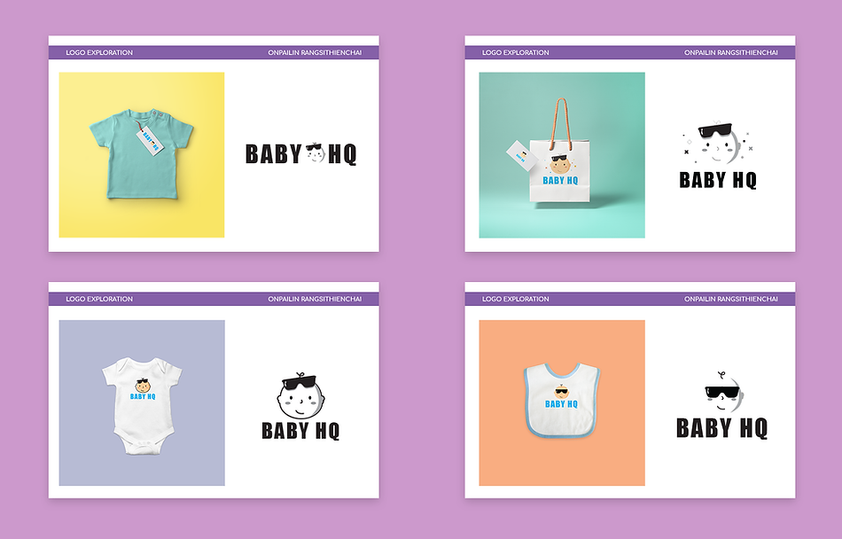 Baby HQ applications.png