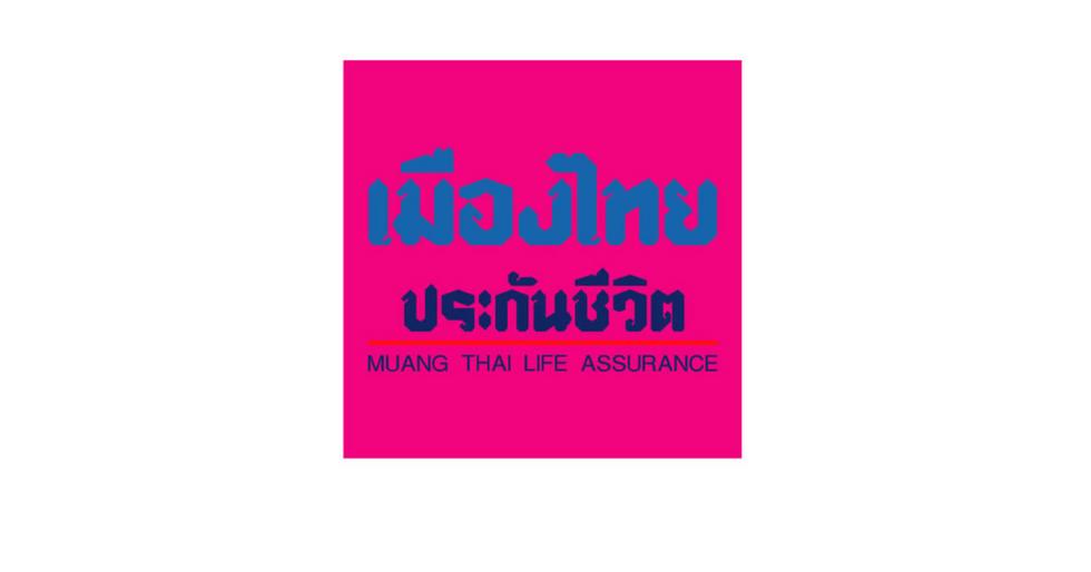 Muang Thai Life Insurance Ad Set