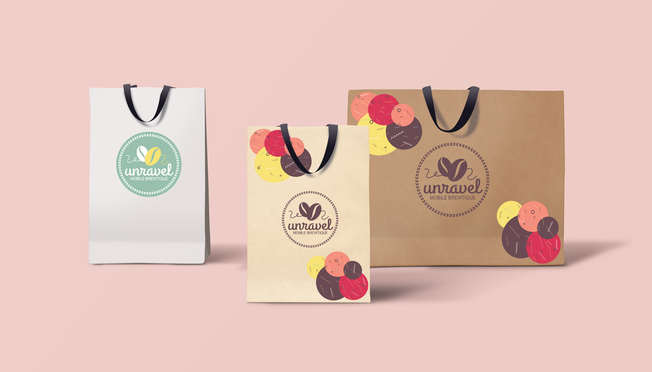Unravel shopping bags.png