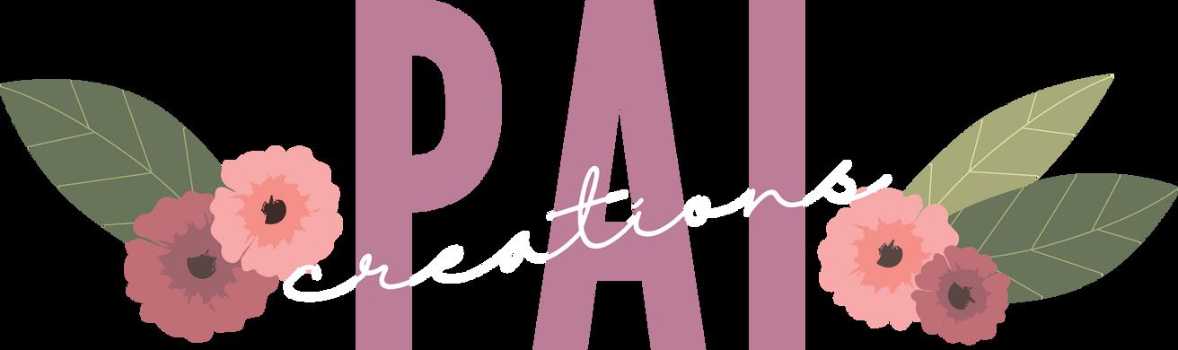 Pai creations logo.png
