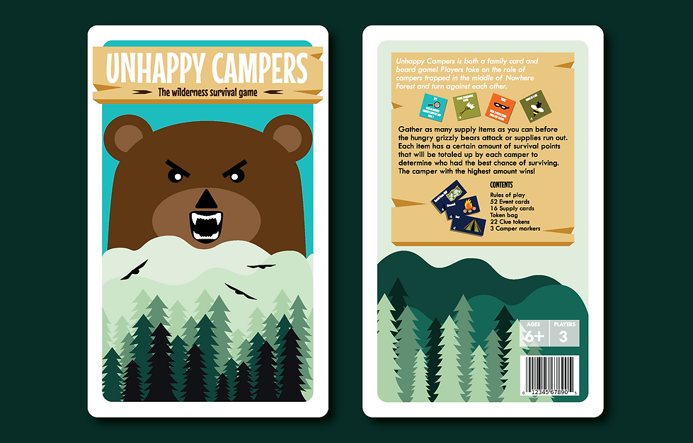 Unhappy Campers box-04.png
