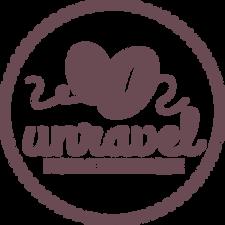 Unravel logo 1.png